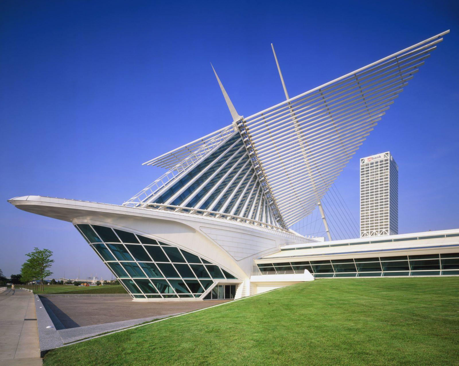 Архитектурная фотография бесплатно