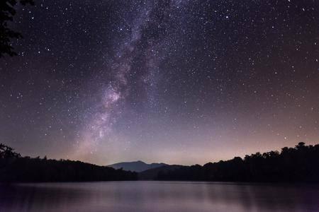 Астрофотография бесплатно