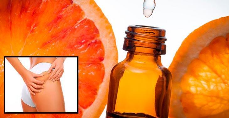 Цитрусовое эфирное масло бесплатно