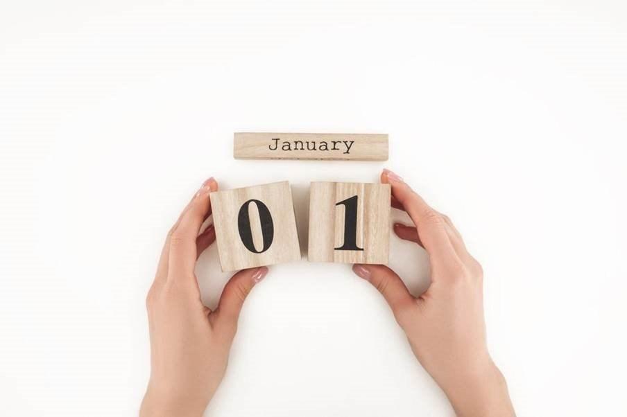 календарь бесплатно