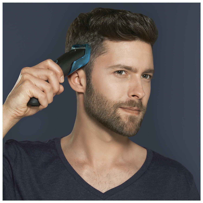 машинка для стрижки волос бесплатно