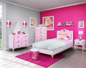 Мебель для детей бесплатно