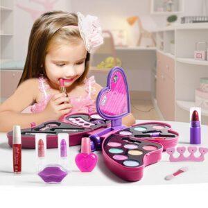Товары для ухода за детьми и косметика бесплатно